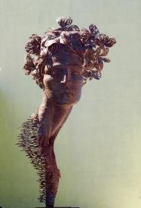 Sculpture, Havana